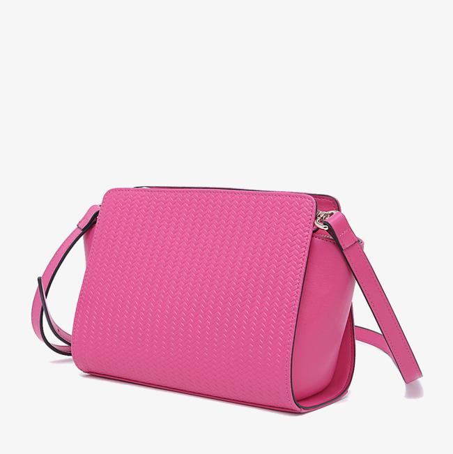 15 Women Bag Clipart Clipartlook