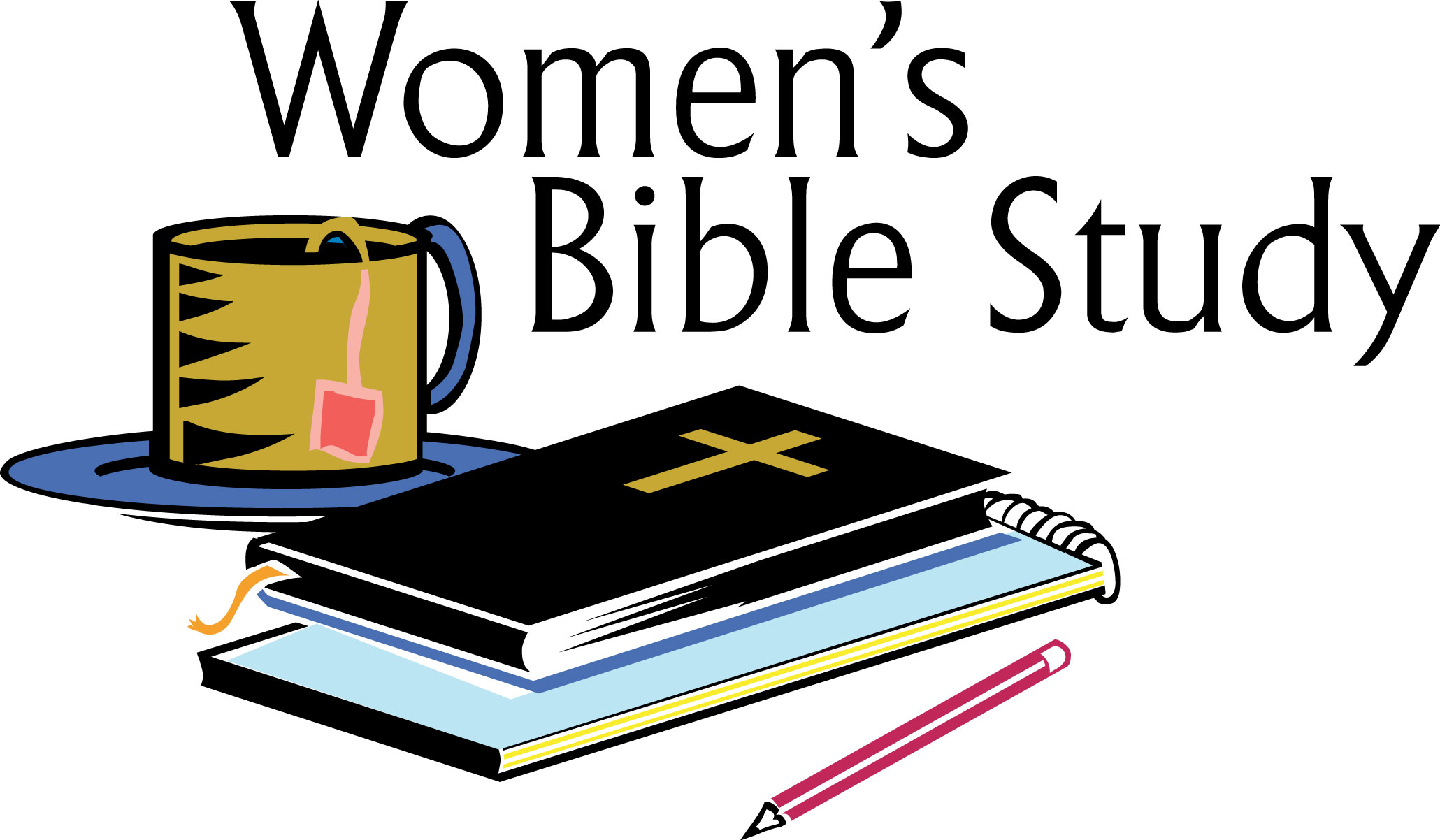 Women S Bible Study Christ Lutheran West Salem