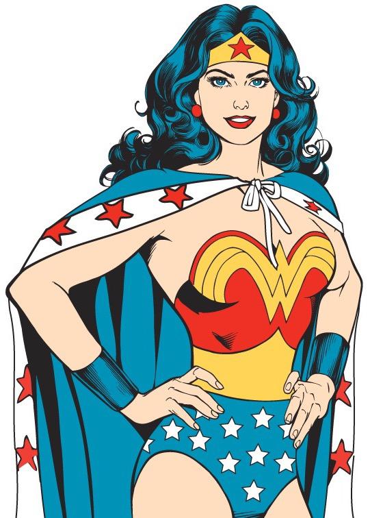 Wonder Woman Based On.png-Wonder Woman Based On.png-13