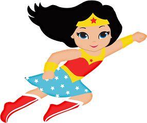 Wonder Woman-Wonder Woman-19