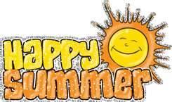 Wonderful Summer Clip Art-Wonderful Summer Clip Art-18