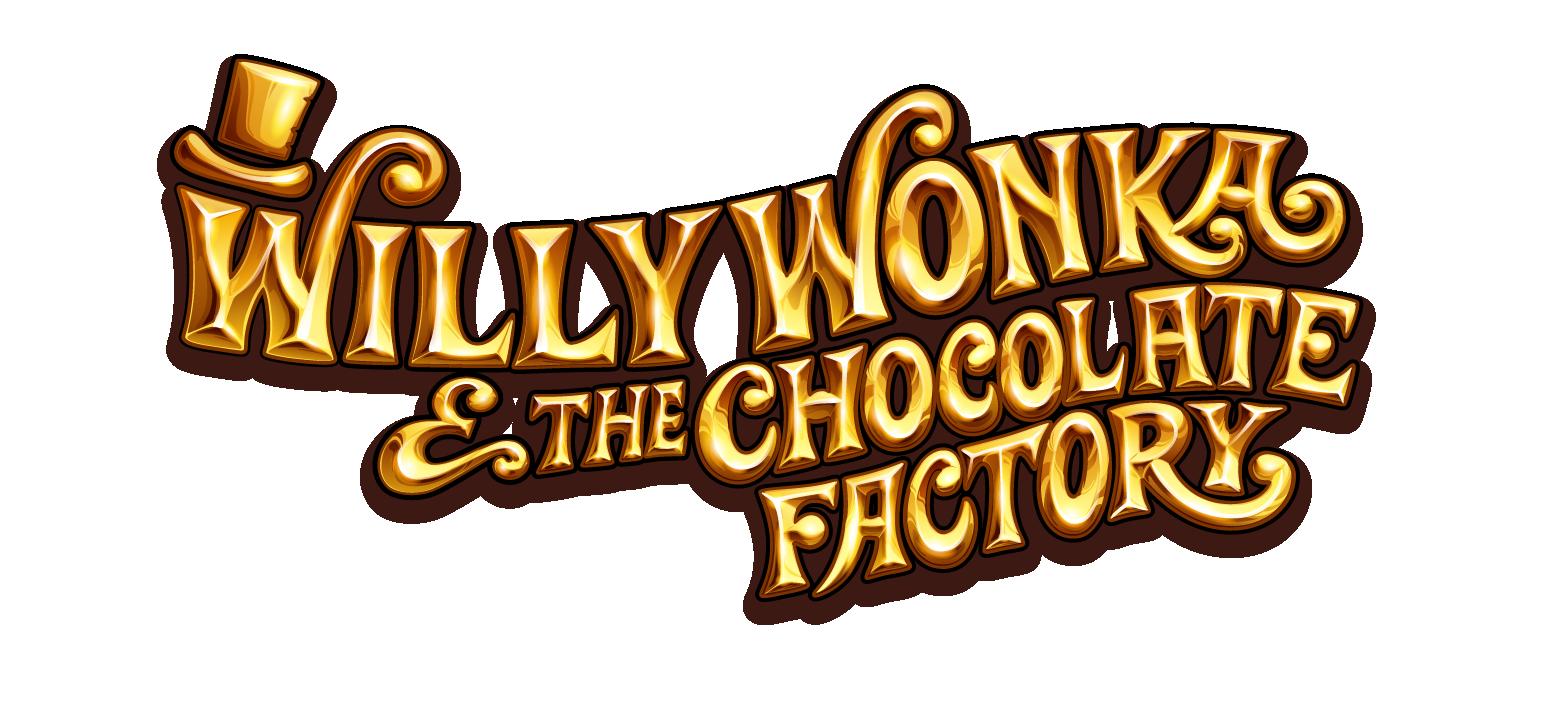Wonka Chocolate Factory Logo Source Http-Wonka Chocolate Factory Logo Source Http Clipartbest Com Willy Wonka-5