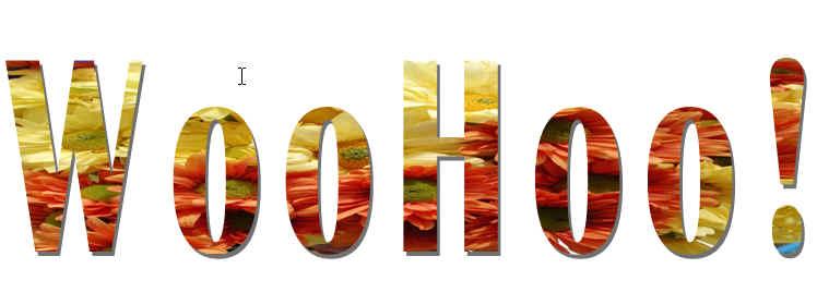 Woo Hoo Clip Art-Woo Hoo Clip Art-13