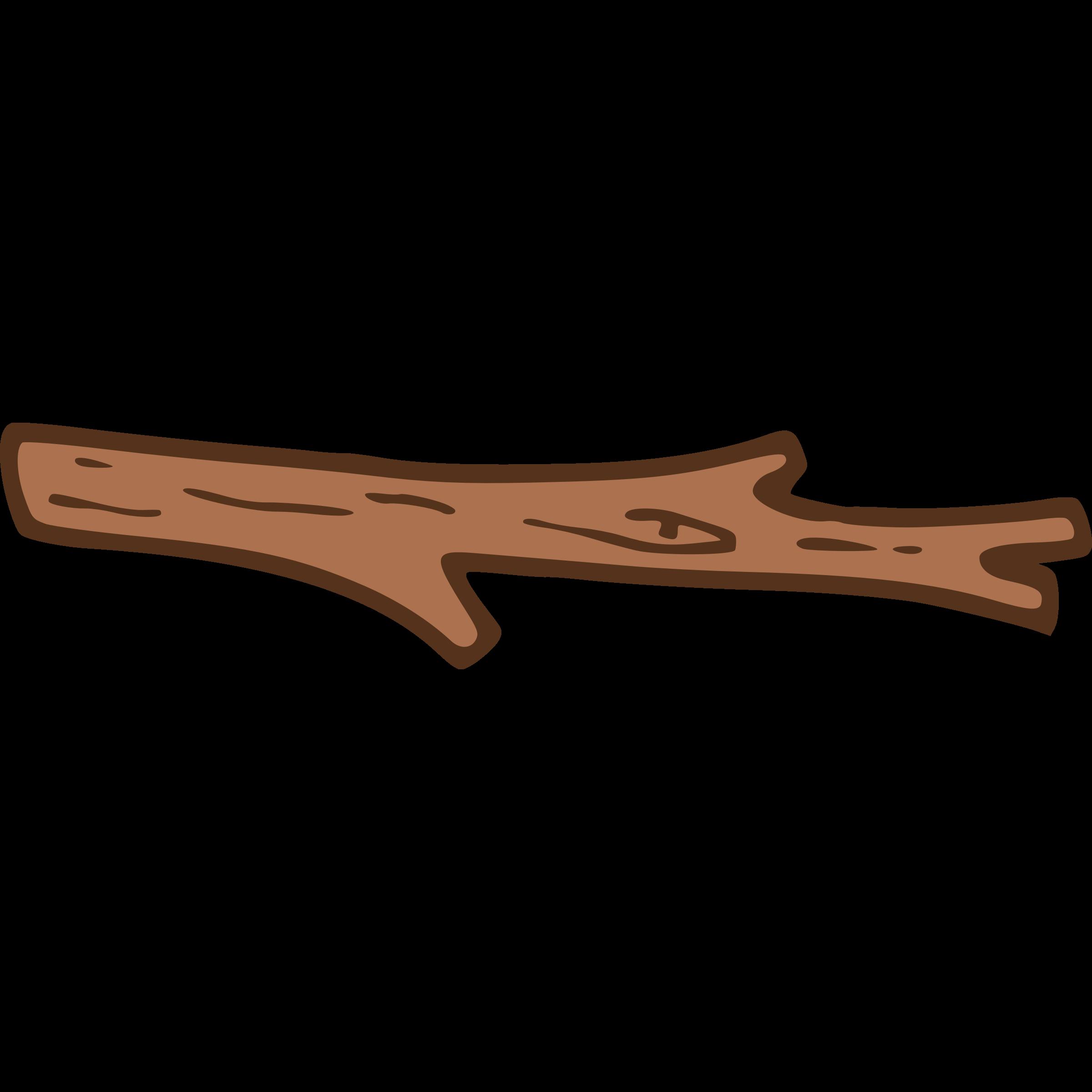 Wooden Stick Clipart-wooden stick clipart-19