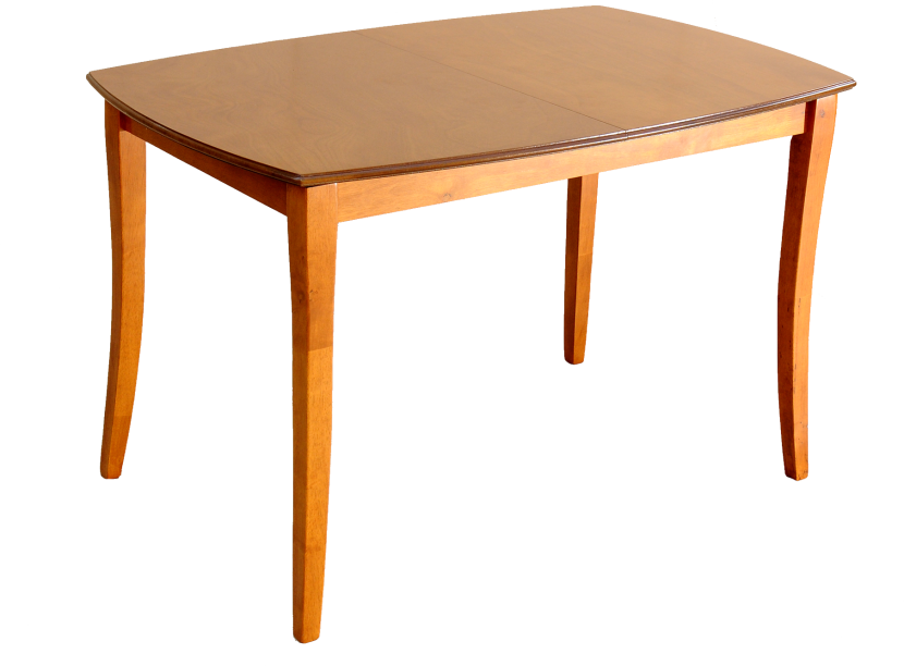Wooden Table At Clkercom Vector Clipart Free Clip