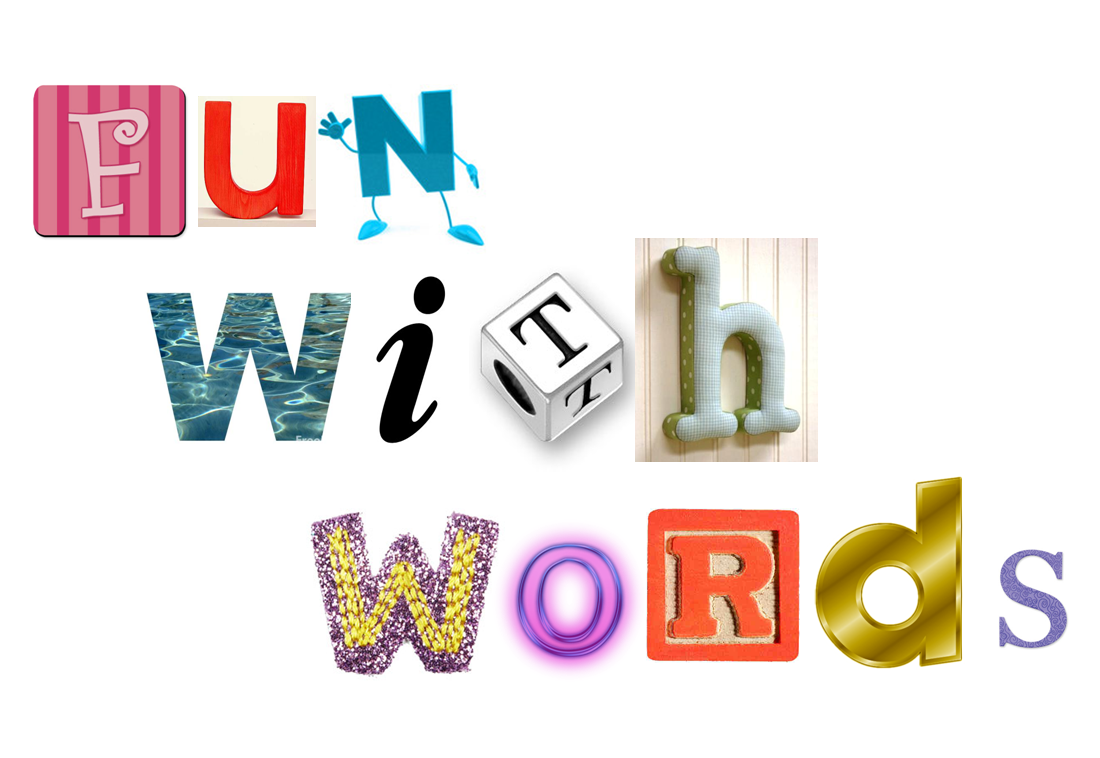 Sight Word Clip Art A New Sig