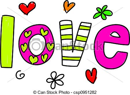 word clipart-word clipart-17