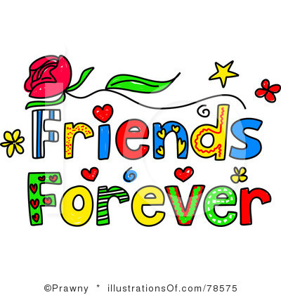 word clipart-word clipart-13