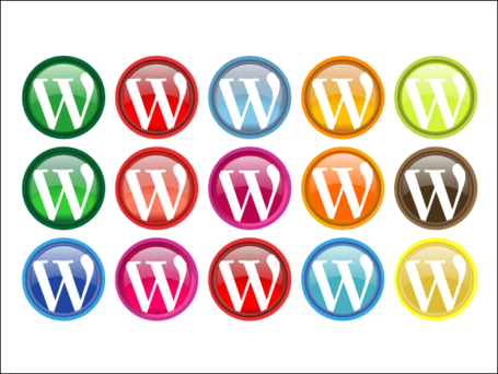 30 Ücretsiz Wordpress Icons Free Wordpr-30 Ücretsiz Wordpress Icons Free Wordpress Icons-1