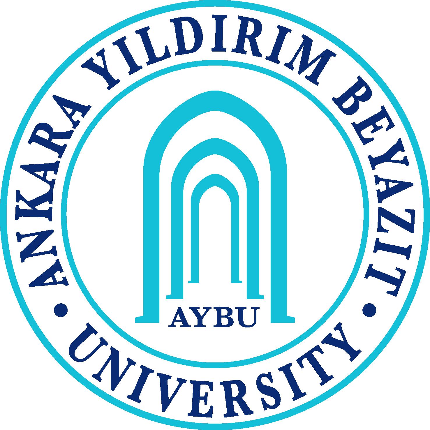 Ankara Yıldırım Beyazıt University-Ankara Yıldırım Beyazıt University-10