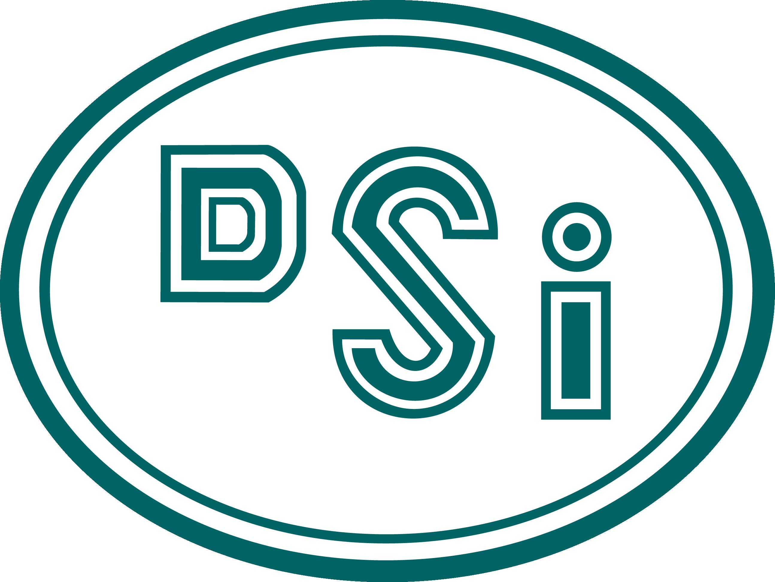 dsi_logo-dsi_logo-14