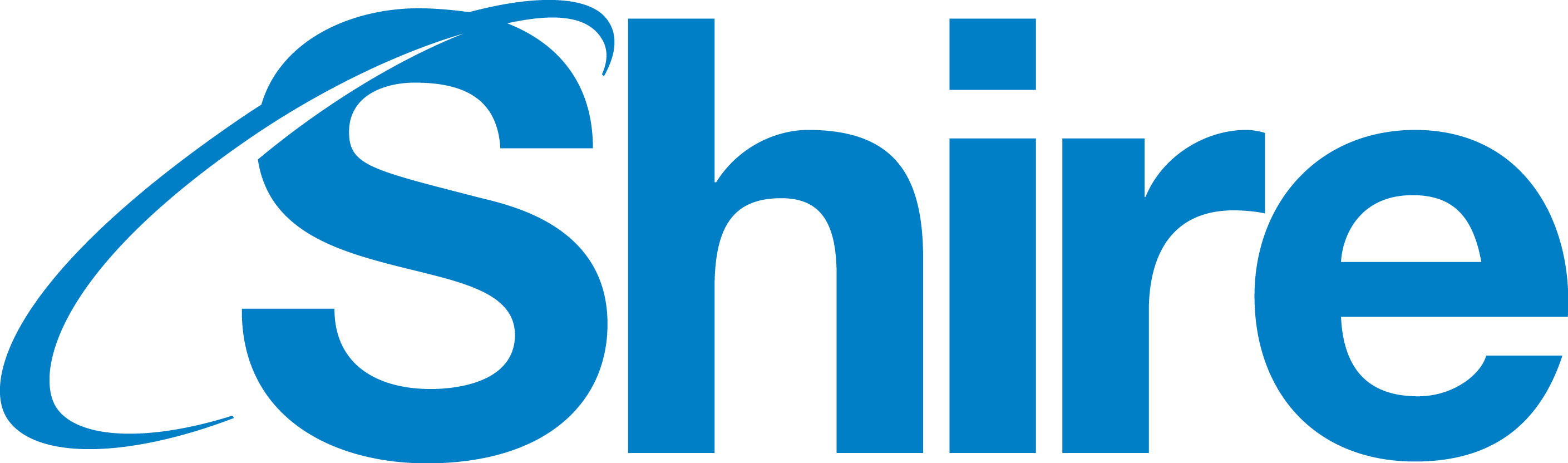 Shire Logo-Shire Logo-17