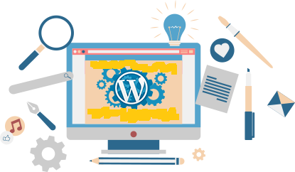 WordPress Development-WordPress Development-16