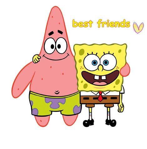 Words Best Friends Clipart-Words Best Friends Clipart-5