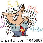 Work Anniversary Clipart #1-Work Anniversary Clipart #1-18