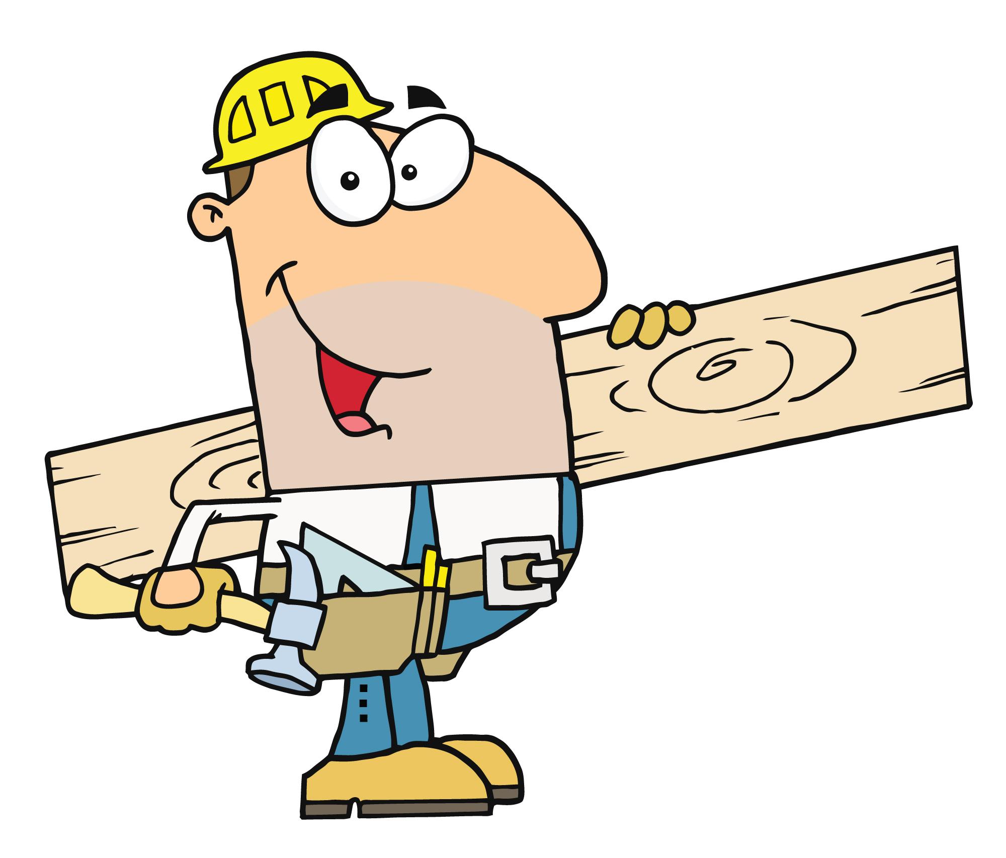 Work Clipart