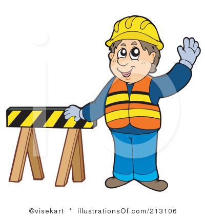 Worker Clipart-worker clipart-15
