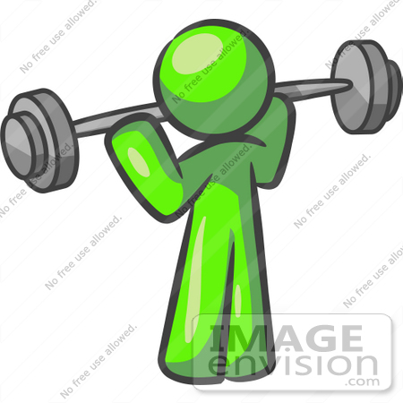 workout clipart-workout clipart-18