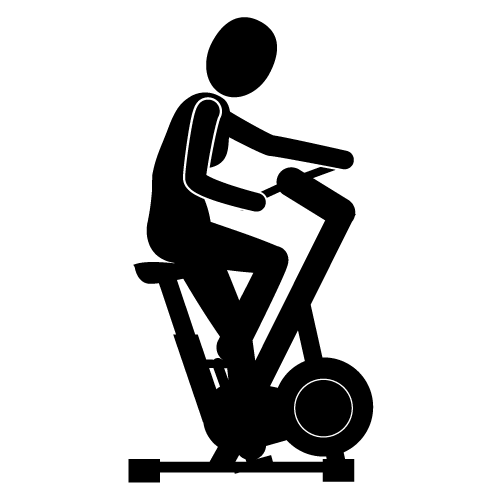 Workout exercise clip art free clipart i-Workout exercise clip art free clipart images 3 clipartall 2-17