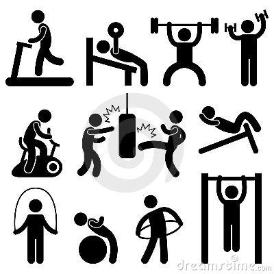 Workout Stock Illustrations u2013 24,385-Workout Stock Illustrations u2013 24,385 Workout Stock Illustrations, Vectors u0026amp; Clipart - Dreamstime-1