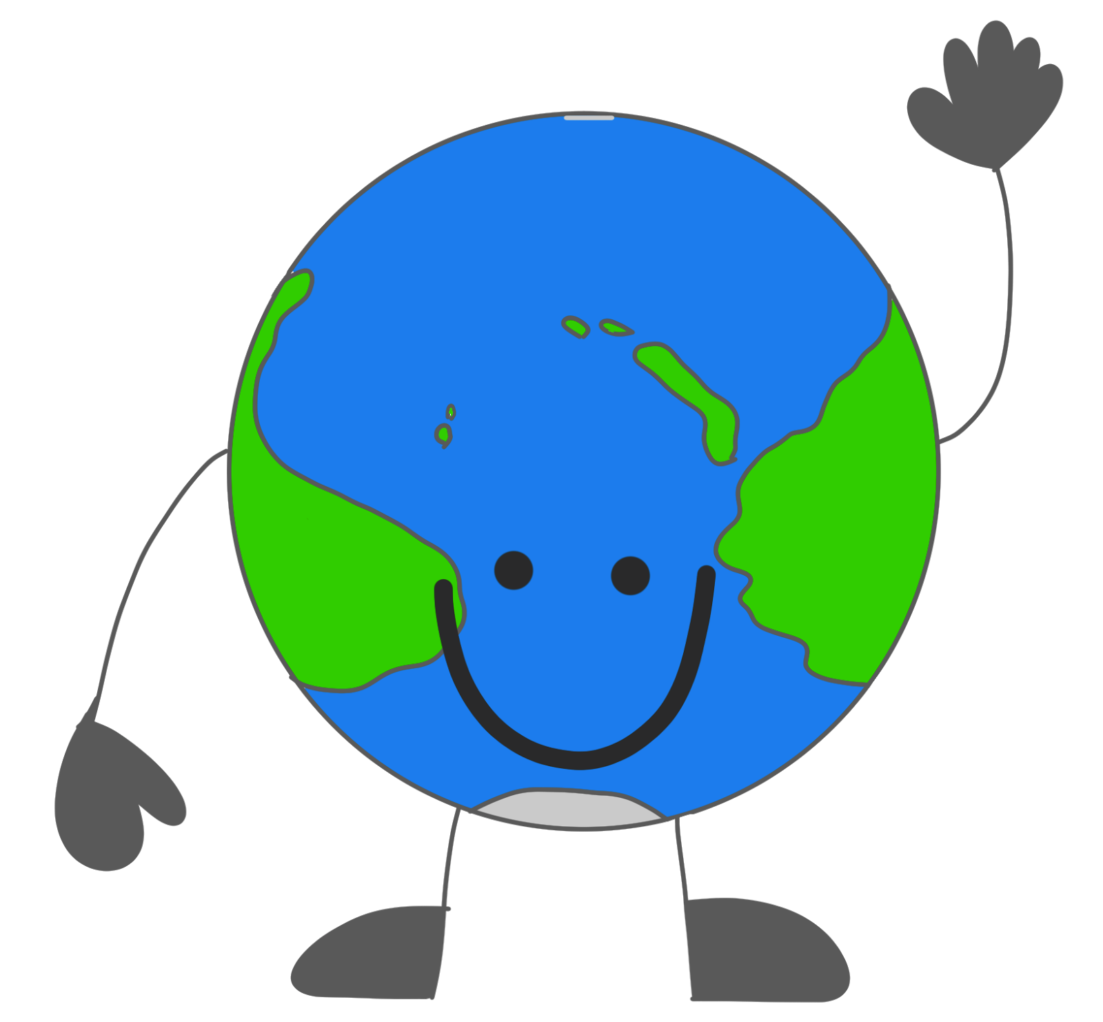 world clipart-world clipart-16