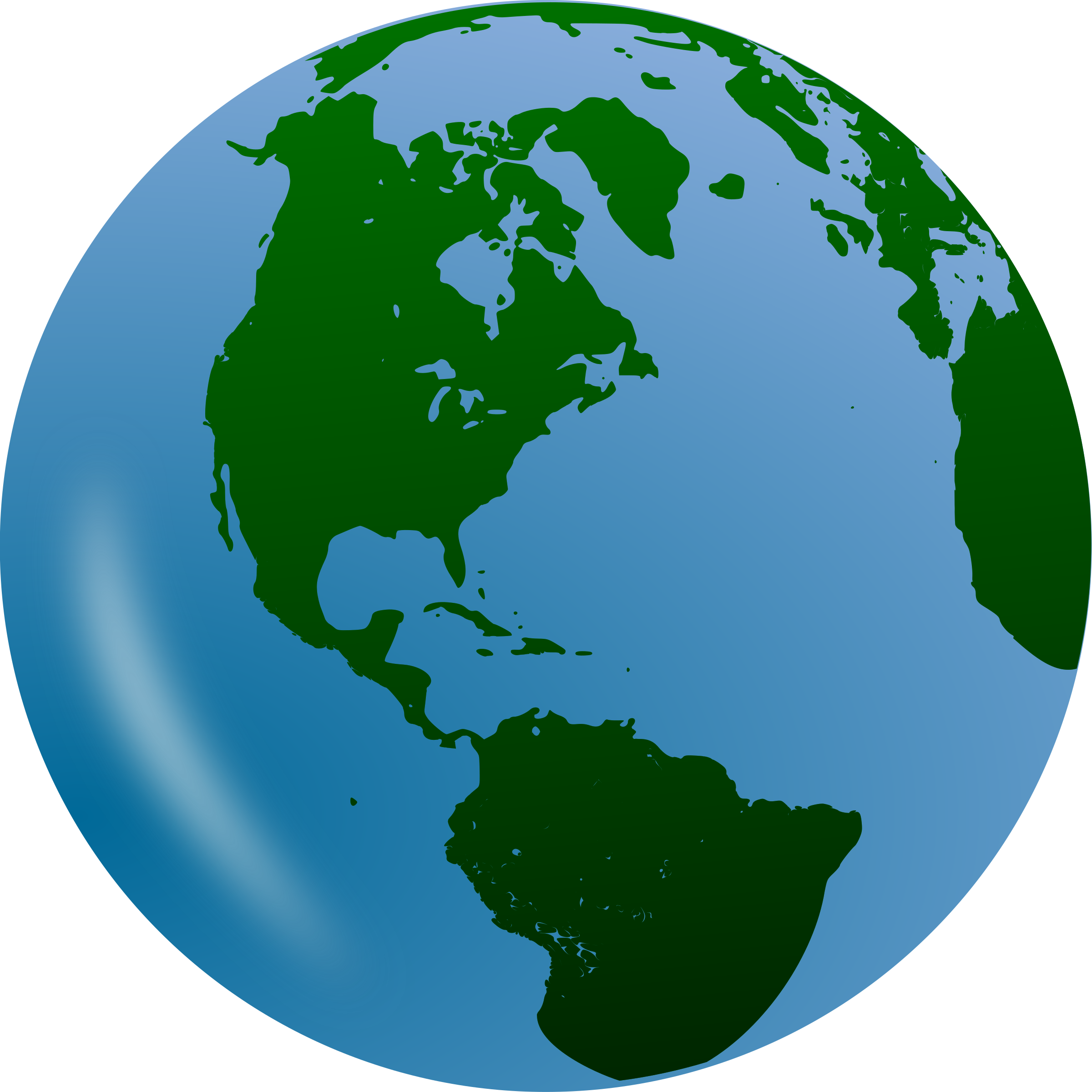 world clipart