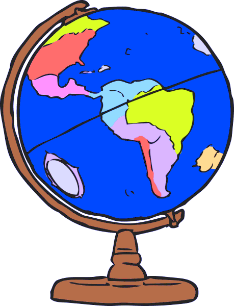 World History Class Clipart-world history class clipart-10