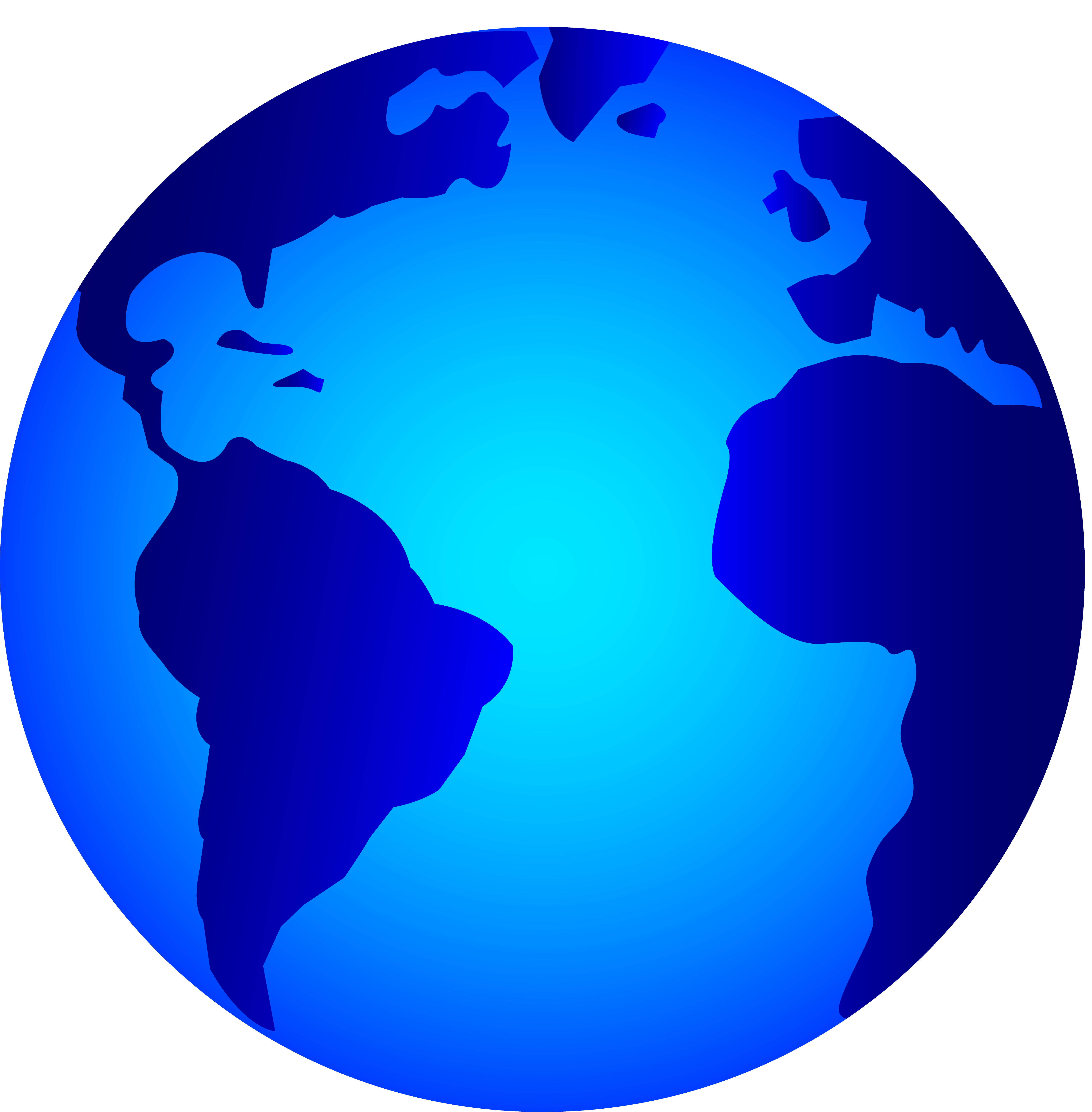 world clipart · tone clipart