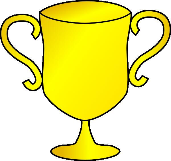 World Cup Trophy Clipart-World Cup Trophy Clipart-18