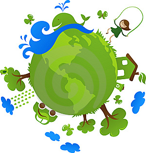 World Geography Clipart. Geography Clipa-World Geography Clipart. Geography clipart-18