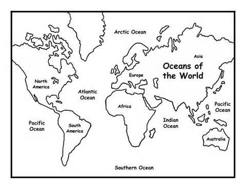 World-map-coloring-pages-7-World-map-coloring-pages-7-18