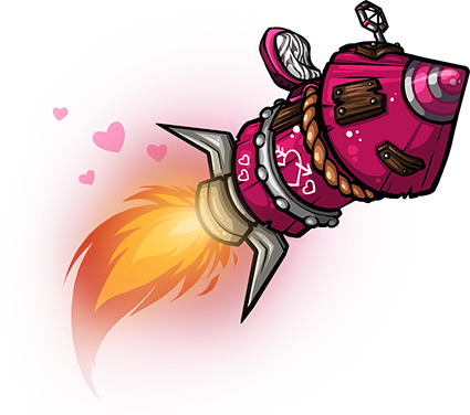 2017 Love Is In The Air Giveaway And War-2017 Love is in the Air Giveaway and Warcraft Cookbooks Stream Giveaway-0