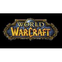 World Of Warcraft Clipart Minecraft-World Of Warcraft Clipart minecraft-10