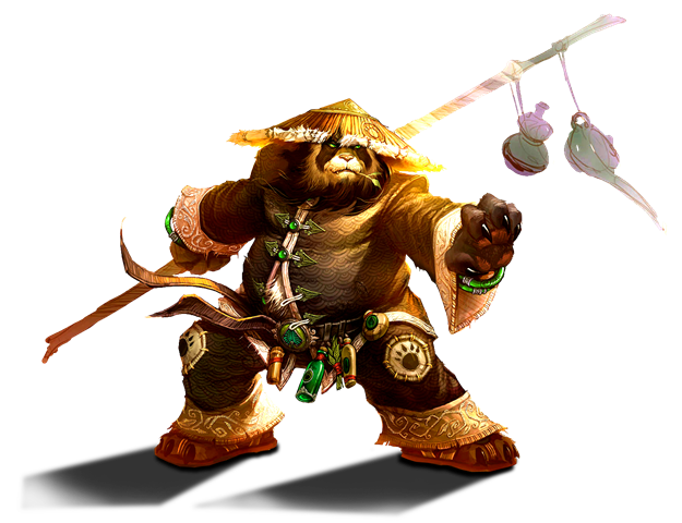 World Of Warcraft PNG Clipart-World of Warcraft PNG Clipart-15