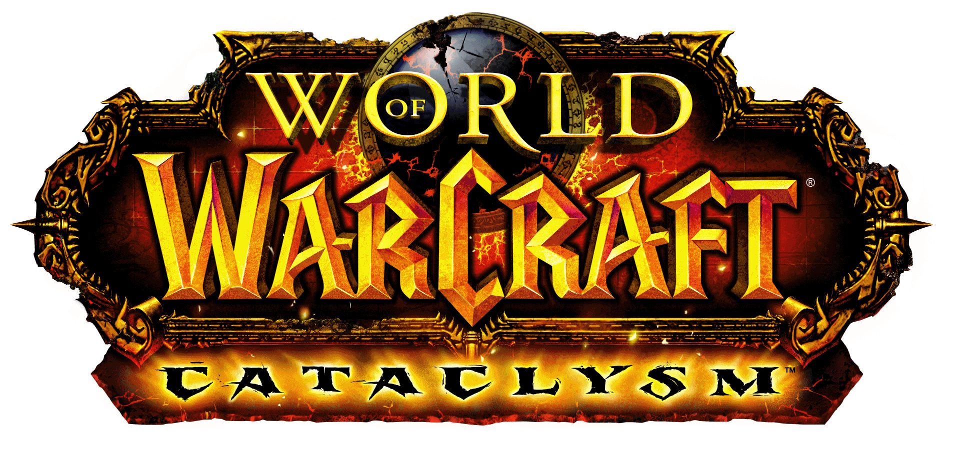 World Of Warcraft PNG Pic-World of Warcraft PNG Pic-16