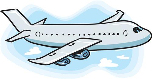 World Travel Clipart Free Clipart Image-World Travel Clipart Free Clipart Image-1