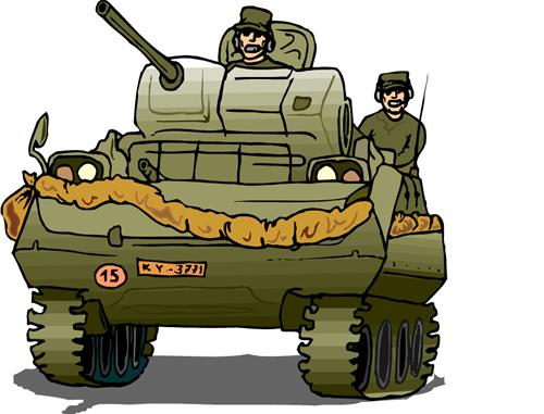 World War Ii Battles-World War Ii Battles-14