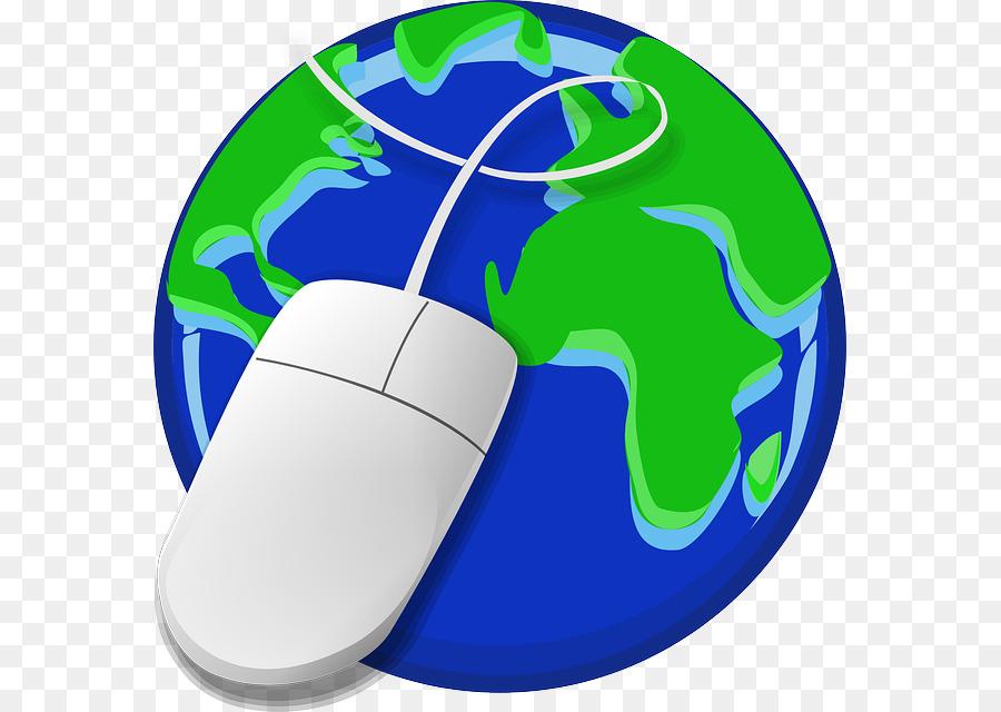 Internet World Wide Web Clip art - Legal Studies Cliparts