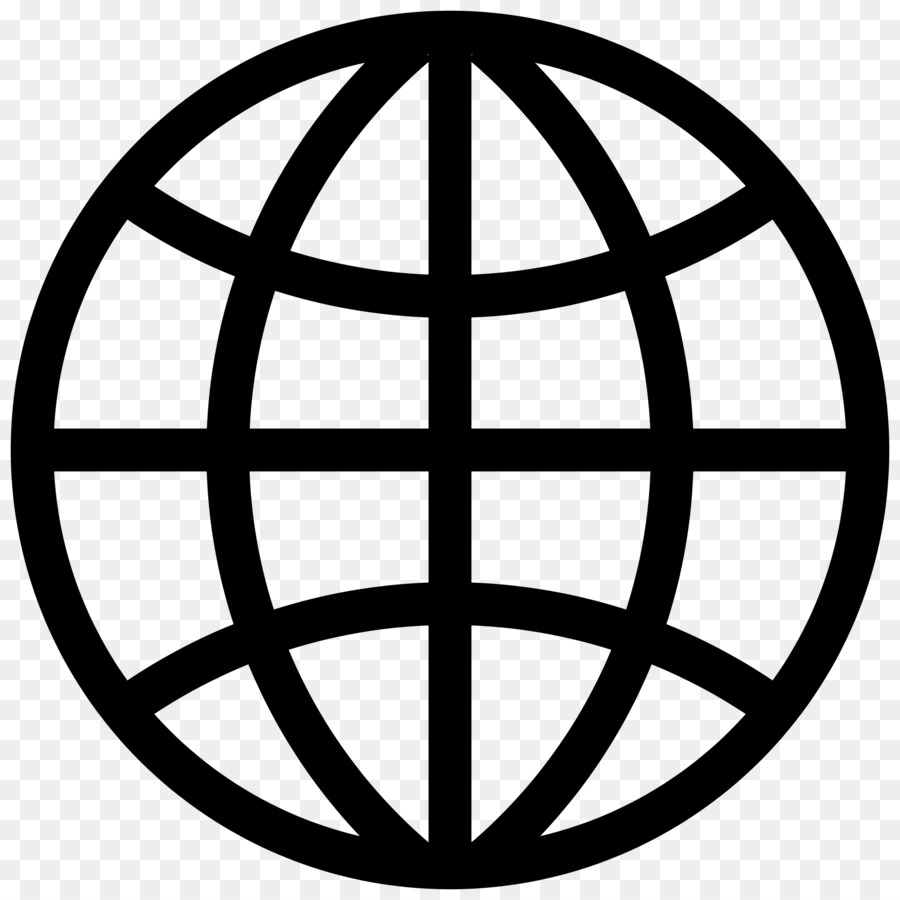 Web development Logo World Wide Web Website Clip art - Web Symbol Cliparts