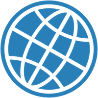 World Wide Web Clipart PNG Image