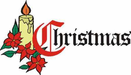 worship christmas clipart .-worship christmas clipart .-18