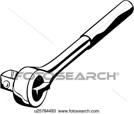 Socket, Tool, Wrench,-socket, tool, wrench,-9