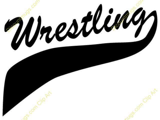 wrestling clip art wrestling .