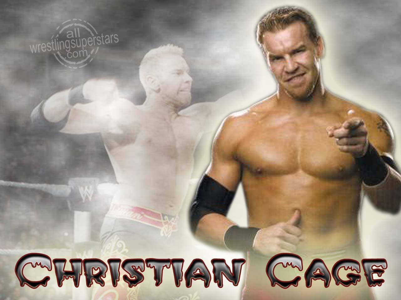 . ClipartLook.com Christian Cage Wallpapers ~ WWE Superstars,WWE Wallpapers,WWE Pictures  ClipartLook.com