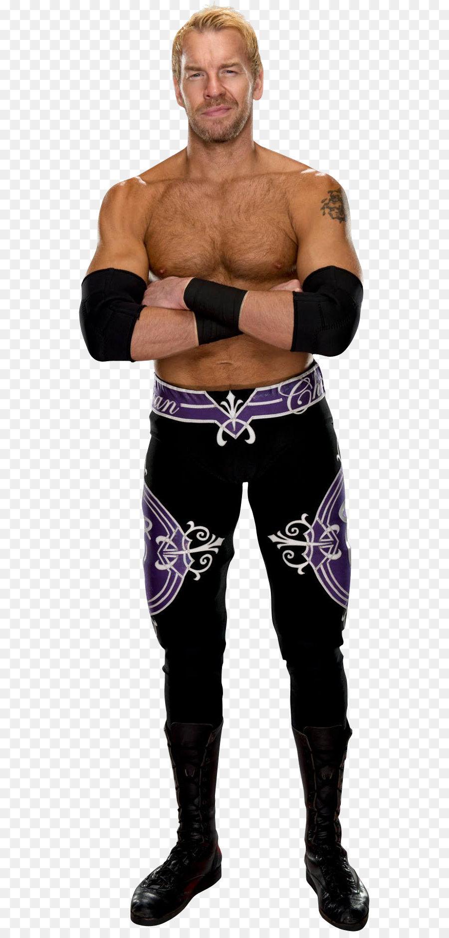 Christian Cage WWE Superstars - Wwe Christian Transparent