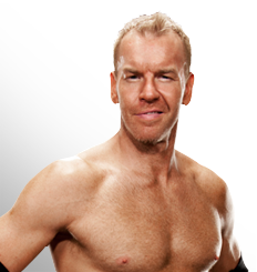 Download PNG image - Wwe Christian Png Clipart 532