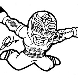 300x300 Coloring Pages Wwe Belts New Wwe-300x300 Coloring Pages Wwe Belts New Wwe Championship Belt Ficial Coloring-2