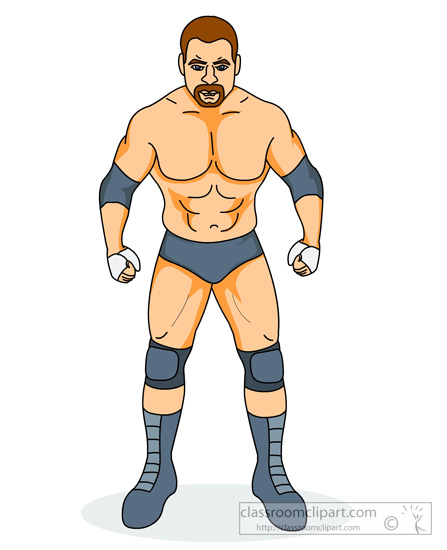 Angry-looking-wwe-wrestler-clipart.jpg-angry-looking-wwe-wrestler-clipart.jpg-3
