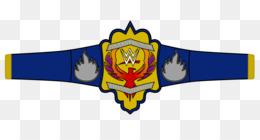 WWE Championship WWE Raw Womenu0027s Cha-WWE Championship WWE Raw Womenu0027s Championship World Heavyweight  Championship WWE Womenu0027s Championship Championship belt - championship-10