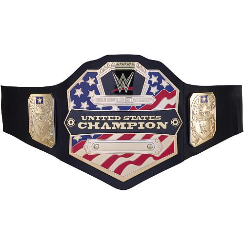 WWE Clipart United States Championship #-WWE clipart united states championship #6-11